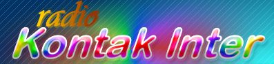 Radio Kontak Inter live online