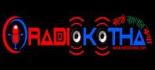 Live Radio Kotha