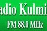 Radio Kulmiye live