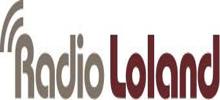 online Radio Loland,