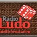 online Radio Ludo