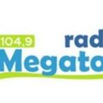 live Radio Megaton