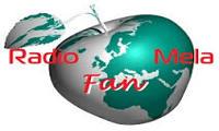 Radio Mela online