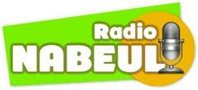 Nabeul Radio Live