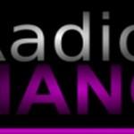 online Radio Nano