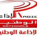 Radio Nationale live