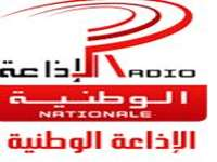Radio Nationale live
