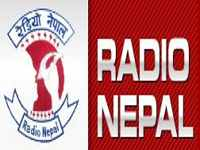Online Radio Nepal