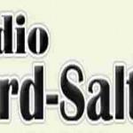 online Radio Nord Salten
