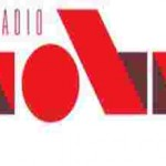 online Radio Nova Norway