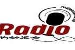 online Radio Oksnes