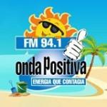 Radio Onda Positiva online