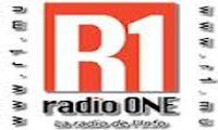Live radio R1.mu