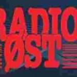 Online Radio Ost
