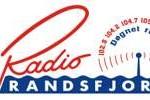 Online Radio Randsfjord