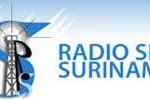 SRS Suriname online