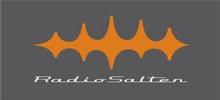 online Radio Salten