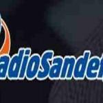 Online Radio Sandefjord