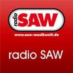 Radio Saw live