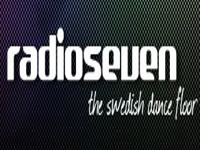 Radio Seven online