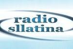 Live Radio Sllatina