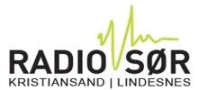 online Radio Sor