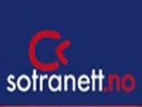 online Radio Sotra