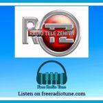 Radio Tele Zenith online