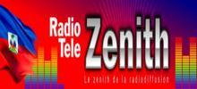 Radio Tele Zenith live