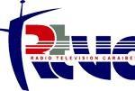 Radio Television Caraibes