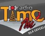 Radio Time FM live