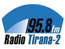 Live Radio Tirana