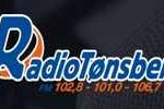 online Radio Tonsberg