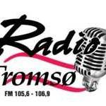 online Radio Tromso