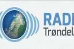 online Radio Trondelag
