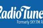 Radio Tunes Nature live