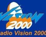 Online Radio Vision 2000