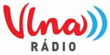 Radio Vlna Live