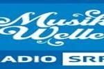 SRF Musikwelle live