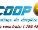 Live radio Scoop FM