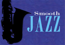 Smooth Jazz Live