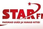 Star FM live online