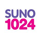 Suno 1024 FM online