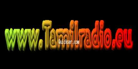 Live Tamil Radio 5
