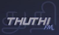 live radio Thuthi Fm