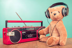 Top 10 Radio Stations in Germany