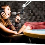 Top Ten Radio Stations in Singapore