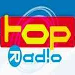 Top Radio Live broadcasting