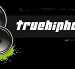True Hip Hop FM Live