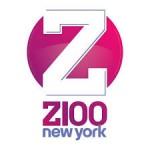 WHTZ-FM Z100